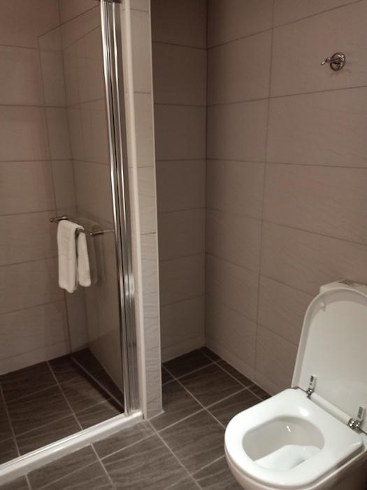 golden-pacific-toilet