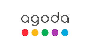 Agoda Confident of its Future
