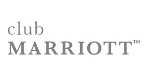 Club Marriott Benefits