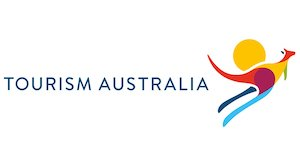 Assistance for Australia's Travel Agents